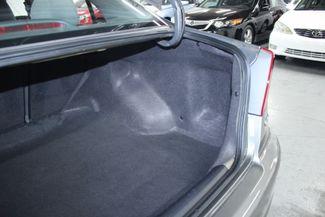 2005 Honda Civic EX SSRS Kensington, Maryland 84
