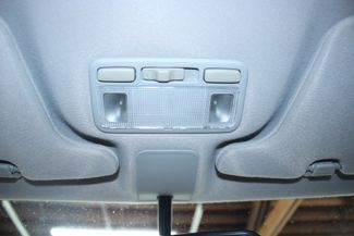 2005 Honda Civic EX SSRS Kensington, Maryland 64