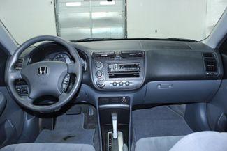 2005 Honda Civic EX SSRS Kensington, Maryland 66