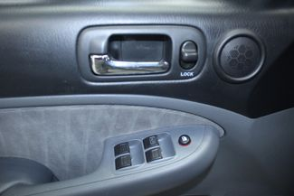 2005 Honda Civic EX Special Edition Kensington, Maryland 15