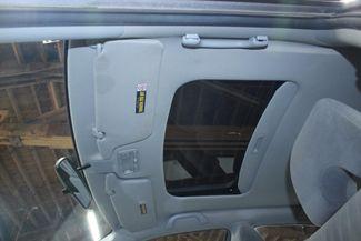 2005 Honda Civic EX Special Edition Kensington, Maryland 16