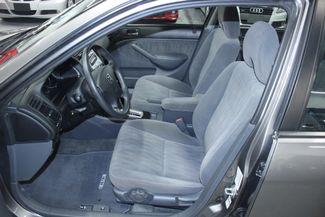 2005 Honda Civic EX Special Edition Kensington, Maryland 17