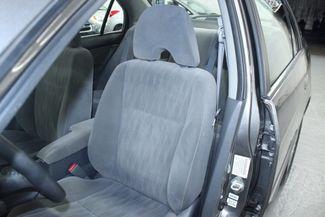 2005 Honda Civic EX Special Edition Kensington, Maryland 18