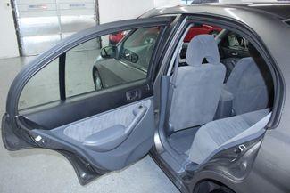 2005 Honda Civic EX Special Edition Kensington, Maryland 24