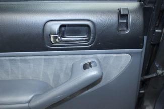 2005 Honda Civic EX Special Edition Kensington, Maryland 26