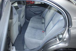 2005 Honda Civic EX Special Edition Kensington, Maryland 27