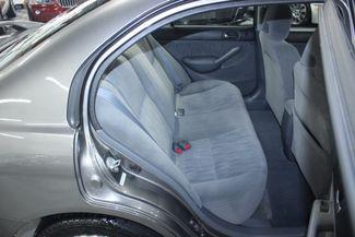2005 Honda Civic EX Special Edition Kensington, Maryland 36