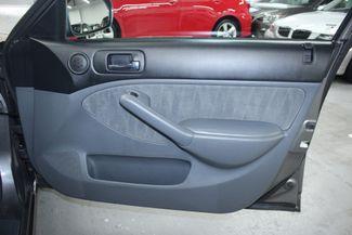 2005 Honda Civic EX Special Edition Kensington, Maryland 44