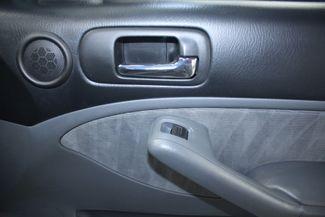 2005 Honda Civic EX Special Edition Kensington, Maryland 45