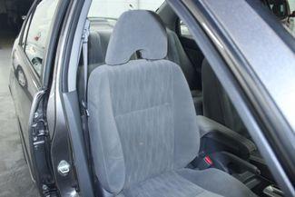 2005 Honda Civic EX Special Edition Kensington, Maryland 47