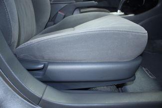 2005 Honda Civic EX Special Edition Kensington, Maryland 50