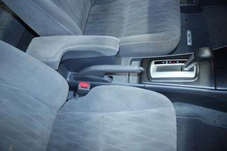 2005 Honda Civic EX Special Edition Kensington, Maryland 55