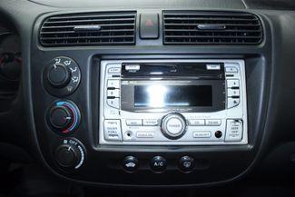 2005 Honda Civic EX Special Edition Kensington, Maryland 59