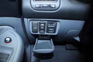 2005 Honda Civic EX Special Edition Kensington, Maryland 70