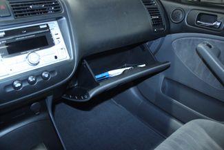 2005 Honda Civic EX Special Edition Kensington, Maryland 73
