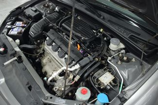 2005 Honda Civic EX Special Edition Kensington, Maryland 77