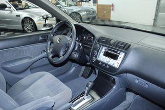 2005 Honda Civic EX Special Edition Kensington, Maryland 62