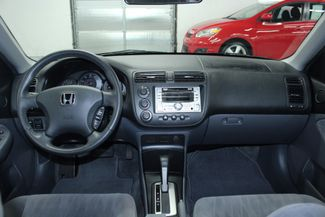 2005 Honda Civic EX Special Edition Kensington, Maryland 63