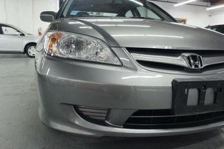 2005 Honda Civic EX Special Edition Kensington, Maryland 91