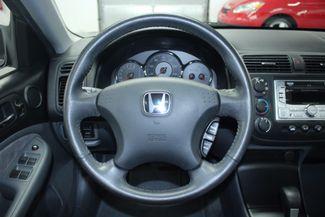 2005 Honda Civic EX Special Edition Kensington, Maryland 64