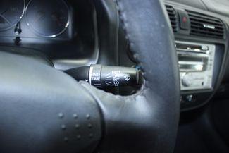2005 Honda Civic EX Special Edition Kensington, Maryland 66