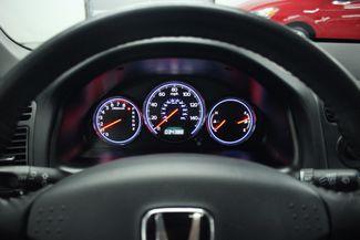 2005 Honda Civic EX Special Edition Kensington, Maryland 67