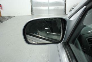 2005 Honda Civic EX Special Edition Kensington, Maryland 12
