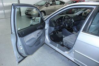 2005 Honda Civic EX Special Edition Kensington, Maryland 13
