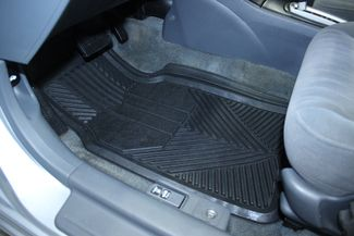 2005 Honda Civic EX Special Edition Kensington, Maryland 23