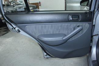 2005 Honda Civic EX Special Edition Kensington, Maryland 25