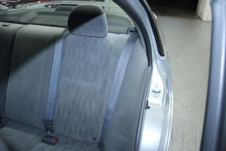 2005 Honda Civic EX Special Edition Kensington, Maryland 28