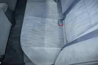 2005 Honda Civic EX Special Edition Kensington, Maryland 29