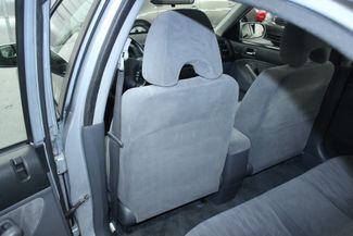 2005 Honda Civic EX Special Edition Kensington, Maryland 31