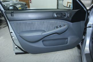 2005 Honda Civic EX Special Edition Kensington, Maryland 14