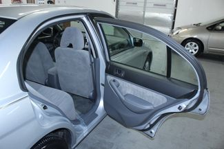 2005 Honda Civic EX Special Edition Kensington, Maryland 33