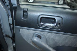 2005 Honda Civic EX Special Edition Kensington, Maryland 35