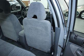 2005 Honda Civic EX Special Edition Kensington, Maryland 40