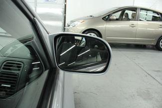 2005 Honda Civic EX Special Edition Kensington, Maryland 42