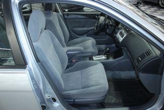 2005 Honda Civic EX Special Edition Kensington, Maryland 46