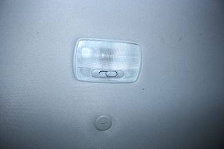 2005 Honda Civic EX Special Edition Kensington, Maryland 52