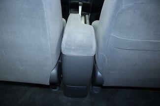 2005 Honda Civic EX Special Edition Kensington, Maryland 53