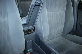 2005 Honda Civic EX Special Edition Kensington, Maryland 56