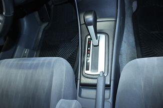 2005 Honda Civic EX Special Edition Kensington, Maryland 57