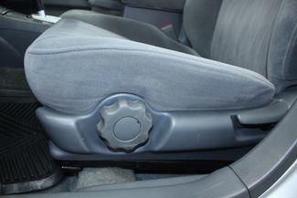 2005 Honda Civic EX Special Edition Kensington, Maryland 21