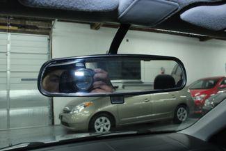 2005 Honda Civic EX Special Edition Kensington, Maryland 61