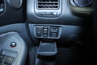 2005 Honda Civic EX Special Edition Kensington, Maryland 71