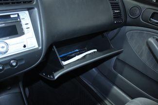 2005 Honda Civic EX Special Edition Kensington, Maryland 74