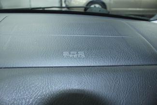 2005 Honda Civic EX Special Edition Kensington, Maryland 75