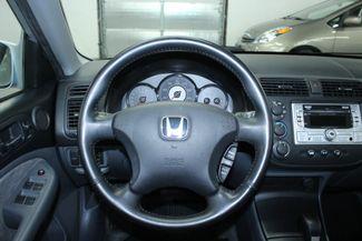 2005 Honda Civic EX Special Edition Kensington, Maryland 65