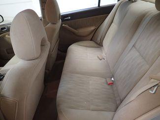 2005 Honda Civic LX SSRS Lincoln, Nebraska 3